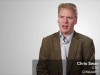 2 Minutes on BrightTALK: Adoption of Software-Defined Networking
