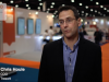 IP Expo 2014: Chris Houle - Tresorit