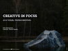 Creative in Focus: Getty Images 2015 Visual Trends Briefing
