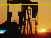 SAP Content Management for SharePoint Demo - OpenText