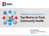 Community Manager 101: Top Metrics to Track Community Health