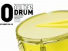 Golden Drum 2013 Interview: Claire Heys, Director, Commercial Brand Partnerships
