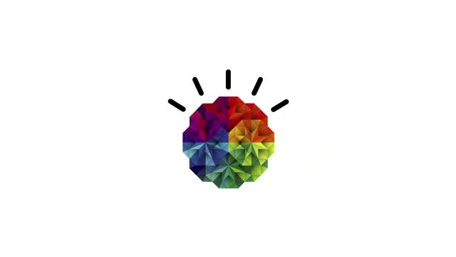 Bon Ton Optimizes the Client Experience with IBM PureData for Analytics