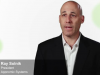 BrightTALK Cloud Week 2014: The Evolution of Cloud Computing