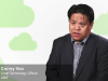 BrightTALK Cloud Week 2014: OpenStack vs. Big Players