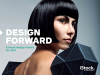 iStock Briefing: Top visual design trends for 2015