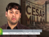 Cesar's Way Customer Testimonial