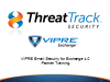 VIPRE Email Security for Exchange 4.0 Partner Training