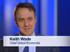 60 Seconds with Keith Wade on Emerging Markets