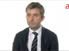 Andrew Deakin, Managing Director, Partners Group, Managers of Princess Private E