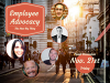 Panel: Why Employee Advocacy is the Next Big Thing