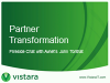 Partner Transformation: Fireside Chat with Avnet's John Tonthat
