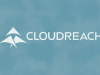 Why do you want to work for Cloudreach?