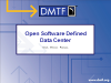 The Present and Future of the Software Defined Data Center