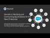 Free Enterprise Data with Salesforce1 Lightning and MuleSoft