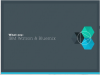 What is IBM Watson and Bluemix?