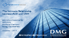 The Intimate Relationship between ACD and CRM