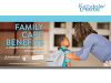 Family Care Benefits: A Competitive Advantage for Business