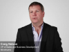 2 Minutes on BrightTALK: Can Sales Enablement Help you Close?