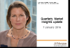 J.P. Morgan Market Insights with Stephanie Flanders (Q1 2015)