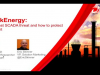 BlackEnergy: The latest SCADA Threat and How To Protect Against it