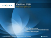 iPaaS vs. CSB: Which One is Right For You?