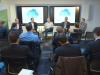 Data-Driven Marketing, from the Technology Marketers Meetup Group