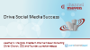 Making your Global Channel Social Marketing Programmes work
