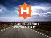 "Culture First – A Successful Organization's ""Secret"" Formula"