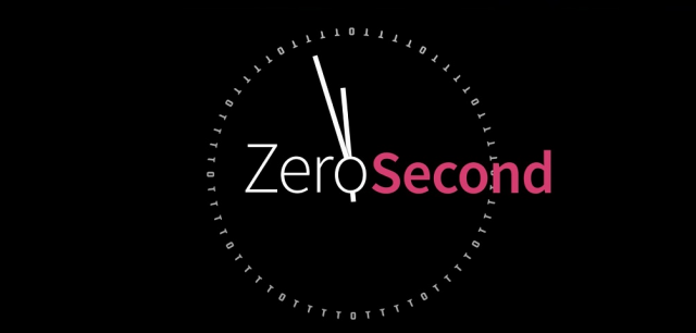 Hello Zero Second