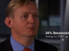 IBM Big Data Technologies: Helps Vestas Turn Climate Big Data Into Capital