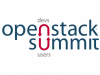 IBM Softlayer and openstack presents