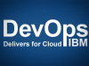 Devops on IBM Softlayer