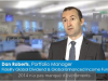 Perspectives 2015 Actions internationales - Dan Roberts
