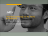 SAP and Google Glass: APX Labs Skylight Platform
