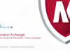 Operation Archangel: A Deep Dive into Targeted Attacks