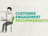 12 Customer Engagement Recommendations