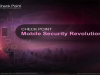 Bridge the Enterprise Mobile Security Gap