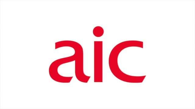 AIC panel debate: The outlook for 2015