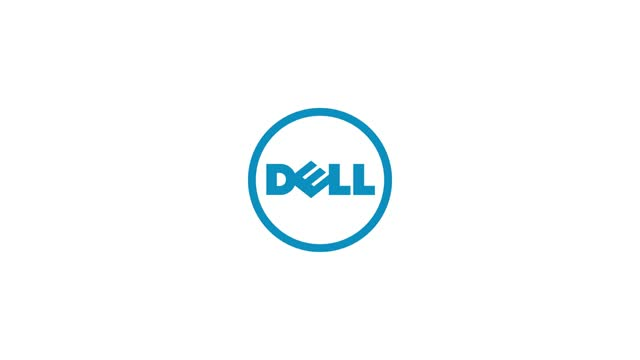 BPS turns to Dell Software for state-of-the-art business continuity solutions