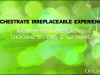 """Avoid Ripping and Replacing: Choosing """"Enterprise"""" Software"""