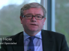 Capital Group: European fund offering experience, consistency and stability