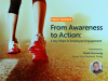 From Awareness to Action: 5 Key Steps to Employee Engagement