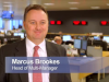 60 Seconds with  Marcus Brookes Global