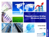 Ethernet Alliance Briefing on Structured Cabling