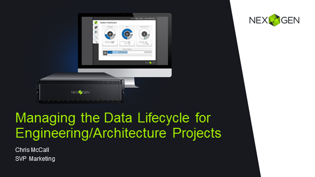 Understand the Business Value Lifecycle for 3D Modeling and Project-Oriented ERP