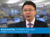 Outlook 2015: China equities market outlook