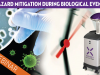 Xenon UV Disinfection for Hazard Mitigation During Biological Events