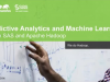 Hadoop's Advantages for Machine Learning and Predictive Analytics