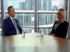 Mortgage Club webcast: Woolwich Mortgages from Barclays